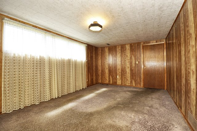 25-Recreation-Room-View