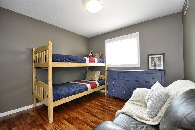 26-Bedroom-3