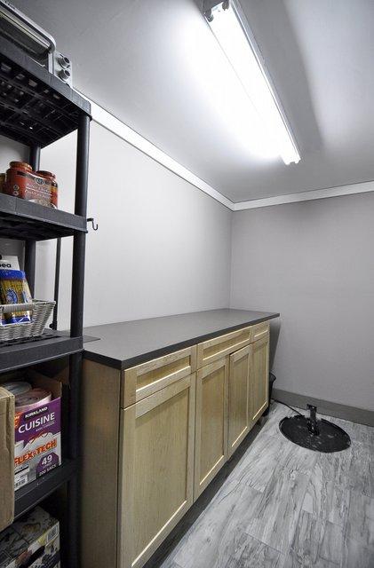 34-Lower-Storage-Room