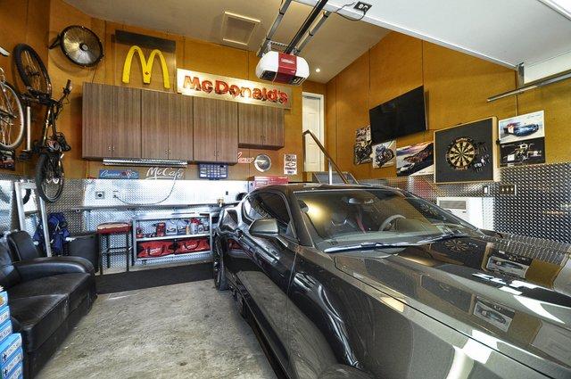 36-Garage-View-2