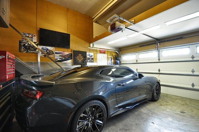 37-Garage-View-3