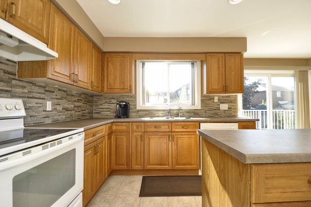 16-Kitchen-View-3