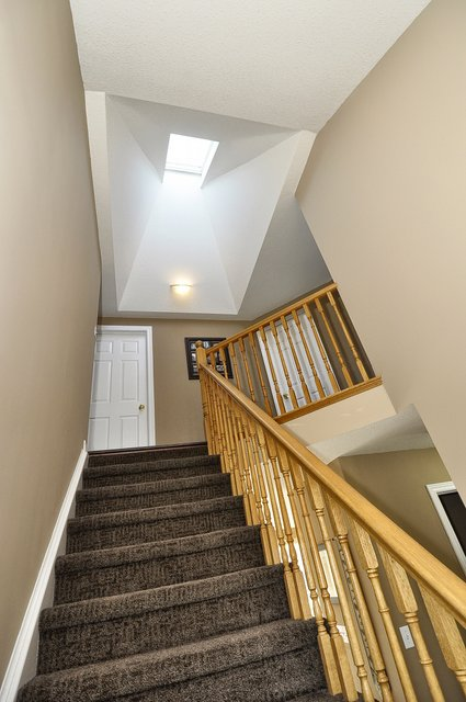 27-Stairway-View-2