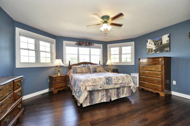 29-Master-Bedroom-View