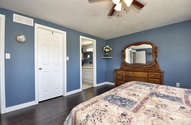 30-Master-Bedroom-View-2