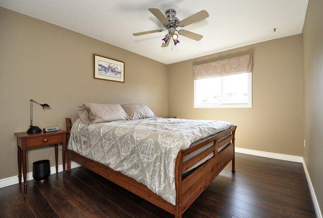 32-Bedroom-2