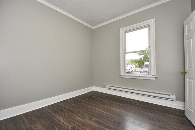 13-Bedroom-2-View