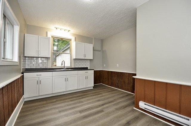 8-Kitchen-View
